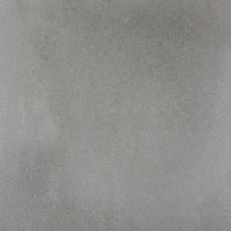 Gardenlux | Flat tiles 60x60x4 | Grey