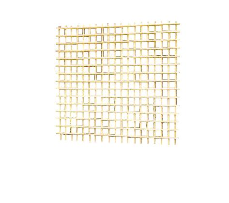 Westwood | Bamboe trellis  | 90 x 180 cm
