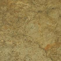 Excluton | Kera Twice 30x60x4 cm | Urano Beige