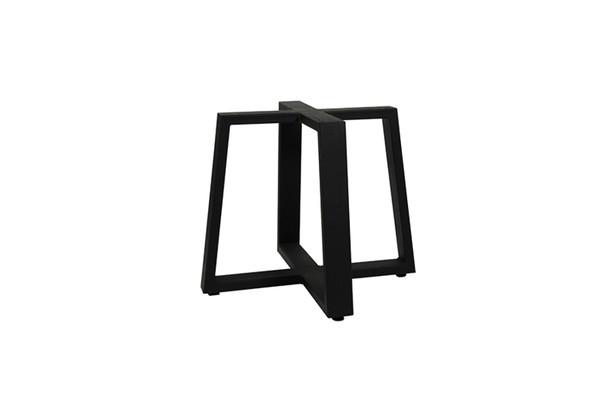 CarpGarant | onderstel tafel |2 X U Trapezium