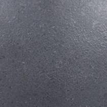 Excluton | President 30x80x2.5 | Leather finish | Black Diamond