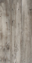 Gardenlux | Ceramica Romagna 45x90x2 | Tavola Brown