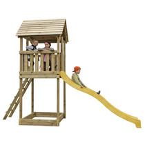 OP = OP Basispakket speeltoren Playtower