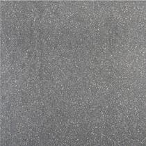 Gardenlux | Fossil Line 60x60x4 | Lingula