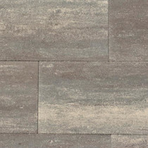 Excluton | 60Plus Soft Finish 30x60x6 | Grigio