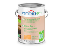 Remmers | Douglas olie eco | 2.5 Liter