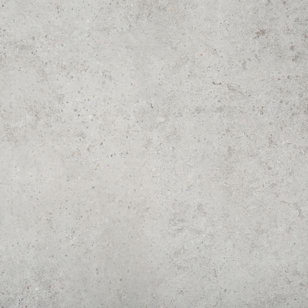 Gardenlux | Ceramica Terrazza 59.5x59.5x2 | Gigant Silver Grey
