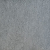 Excluton | Kera Twice 60x60x4 cm | Moonstone Piombo