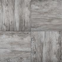 Gardenlux | Ceramica Terrazza 59.5x59.5x2 | Woodstone Grey