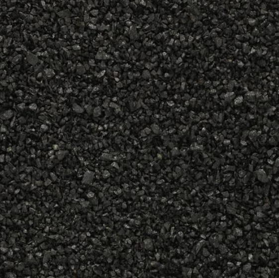 Excluton | Basalt split 2-5mm | 25kg