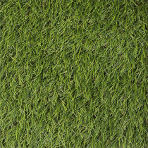 Gardenlux | Grass Art | Greentime
