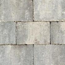 Excluton | Abbeystones 21x14x6 | Ivory