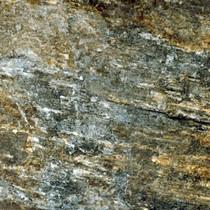 Excluton | Kera Twice 30x60x4 cm | Urano Nero