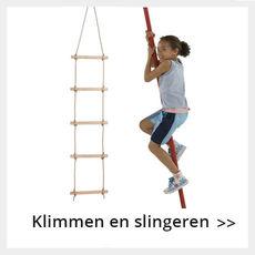 Klimrek