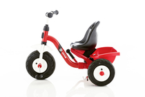 Kettler | Toptrike Air Boy