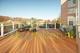 Fiberon | Horizon | Ipé  | Vlonderplank 24 x 136 | 488 cm
