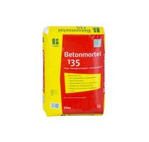 Beamix betonmortel | 25 kg