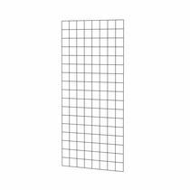 Draadscherm | 90 x 180 cm | MAAS 50mm