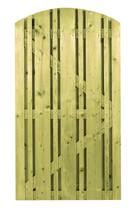 CarpGarant | 1791 | Luxe deur | 180 x 100 cm
