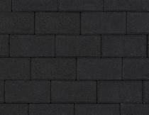 Kijlstra | Betonstraatsteen 21x10.5x5 | Antraciet