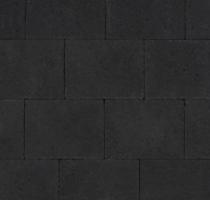 Kijlstra | Straksteen 20x15x6 | Antraciet