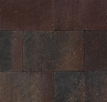 Kijlstra | Straksteen 20x30x6 | Manchester