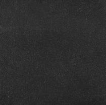 Kijlstra | H2O Square glad 30x20x6 | Black Emotion