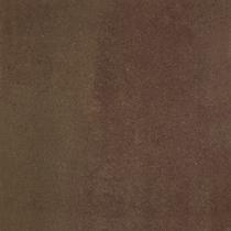 Kijlstra | H2O Square glad 30x20x6 | Cloudy Brown Emotion