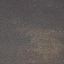 Kijlstra | H2O Square glad 30x20x6 | Cloudy Purple Emotion