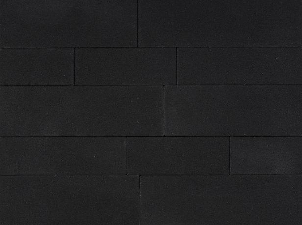 Kijlstra | H2O Straight banenverband | Black Emotion