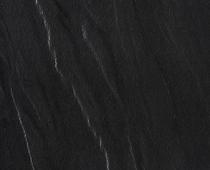 Kijlstra   H2O Excellent Reliëf Mixed Wildverband   Black Emotion