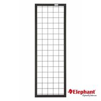 Elephant | Draadscherm Forte | 60x180 cm