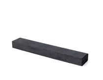 Kijlstra | Betonbiels 20x11 lengte 120 cm | Antraciet