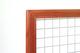 Hardhouten regel | Azobe | Geschaafd | 45 x 70 mm | 400 cm