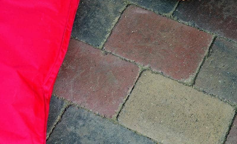 Excluton | Abbeystones 20x30x6 | Zomerbont