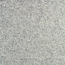 Excluton | President 60x60x3 | Gevlamd | Grey