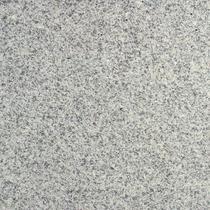 Excluton | President 80x80x3 | Gevlamd | Grey