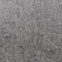 Excluton | Siam Bluestone 60x60x2.5 | Gevlamd
