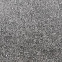 Excluton | Siam Bluestone 80x80x3 | Gevlamd