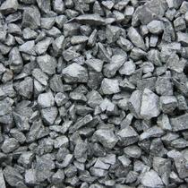 Basaltsplit Zwart 8-16 mm | 1000 kg