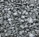 Basaltsplit Zwart 16-32 mm | 1000 kg