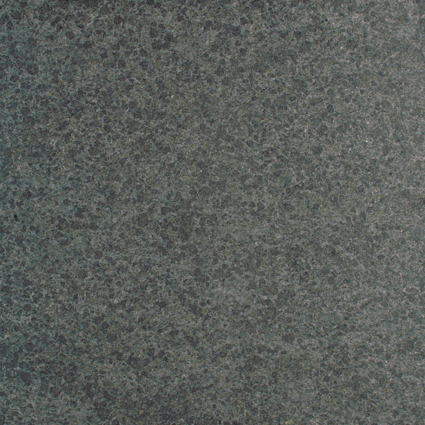Excluton | President 30x80x3 | Gevlamd Black
