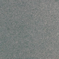 Excluton | President 60x60x3 | Gevlamd | Dark Grey
