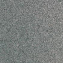 Excluton | President 80x80x3 | Gevlamd | Dark Grey