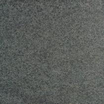 Excluton | President 80x80x3 | Gevlamd | Black