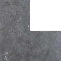 Excluton | Siam Bluestone vijverrand 50/50x30x3 | Verzoet