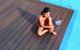 Fiberon | Xtreme | Acorn Brown | Vlonderplank 20 x 127 mm | 366 cm
