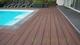 Fiberon | Xtreme Wide | Acorn Brown | Vlonderplank 20 x 184 mm | 366 cm
