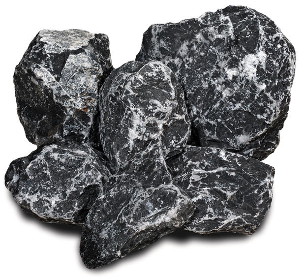 MO-B | Ardenner grijs 10-20 cm | 1440kg