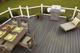 Fiberon | Pro-Tect Plus | Earl Grey | Vlonderplank 24 x 136 | 366 cm